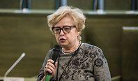 PiS szykuje się do walki o Sąd Najwyższy? Jan Kanthak: dochodzą nas słuchy o Małgorzacie Gersdorf