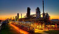 Zanieczyszczona ropa z Rosji. Orlen odsyła tankowce, w których miał być czysty surowiec
