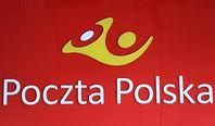 Poczta Polska została partnerem Reprezentacji Polski Amp Futbol