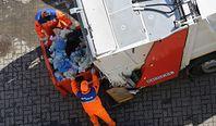 Segregacja śmieci obowiązkowa. Jednak wciąż brak reguł kontroli