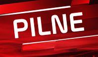 Trzy osoby zatrzymane. Powodem szkody w spółce Lotos Petrobaltic