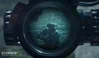 """CI Games ustaliła premierę nowej gry """"Sniper: Ghost Warrior 3"""""""