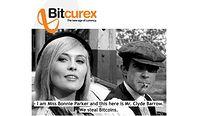 Klienci polskiej giełdy bitcoin stracili miliony złotych. Z dnia na dzień zniknęła z sieci