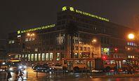 Ponad 160 mln zł dla firm z Wielkopolski. Preferencyjne pożyczki w ramach Jeremie2 szybko się rozchodzą