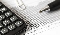 Optymalizacja podatkowa. Rodzaje optymalizacji
