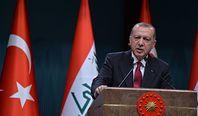 Katar wesprze Turcję. Erdogan może złapać oddech