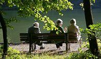 """Reforma emerytalna. Iglicka-Okólska: """"Podniesienie wieku emerytalnego było błędem"""""""