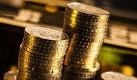 Lokata, obligacje korporacyjne czy fundusz surowcowy? Jak opłacało się lokować pieniądze w roku 2015?