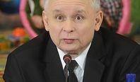 """Kaczyński chce dodruku pieniądza. Co na to prof. Bugaj? """"To niewiedza"""""""