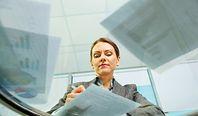 Samozatrudnienie, czyli prosty sposób na biznes