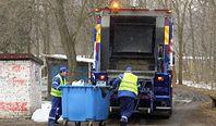 Opłaty za wywóz śmieci wyższe. Kto zapłaci więcej?