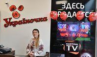 Od sklepów z jedzeniem po innowacyjne start-upy. Ukraińcy zakładają biznesy w Polsce