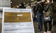 Nowy obowiązek podatkowy dla pracujących za granicą. PIT trzeba będzie rozliczyć w Polsce