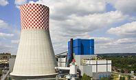 Elektrownia Jaworzno III będzie gotowa za półtora roku. Tauron i PFR wydadzą ponad 6 mld zł