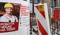 Pół miliona Ukraińców może wyjechać z Polski. PKB spadnie o 1,6 procenta
