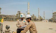 Powstaje najdroższa spółka giełdowa na świecie. Ceny ropy pod znakiem zapytania