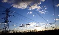 Ukraina zabezpieczeniem dla Polski. Jest umowa na import energii