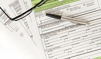 Kwota wolna od podatku wzrośnie do 8 tys. zł, ale nie dla wszystkich