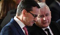Polska jednym z najbardziej zadłużonych krajów Europy. Ujawniony dług ukazuje skalę problemu