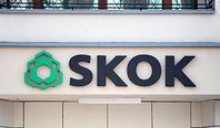 Bieszczadzka SKOK o krok od upadku. KNF szuka banku, który by ją przejął