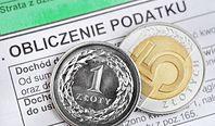 Biurokracja w Polsce. OECD krytykuje i wzywa do reform