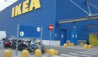 Ikea uniknie kary. Jest wyrok w sprawie polskiej fabryki