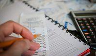 Deklaracja VAT. Obowiązkowa deklaracja dla czynnych podatników