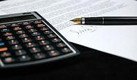 Czy umowa zlecenie wlicza się do stażu pracy i emerytury?