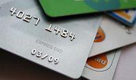 Fintechy. Zagrożenie, czy szansa dla tradycyjnych banków na impact`17