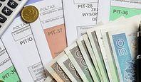 Podatki i składki. Oddajemy państwu prawie 30 proc. wynagrodzenia