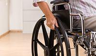 Zasiłki pielęgnacyjny, specjalny opiekuńczy i dla opiekunów w górę od listopada