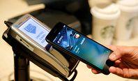 Gotówka umiera. Rynek płatności mobilnych rośnie w siłę