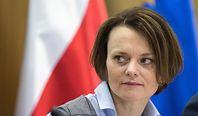 Mały ZUS. Sejm uchwalił ulgę dla najmniej zarabiających przedsiębiorców