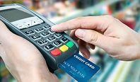 Transakcje bezgotówkowe w Polsce. Przybędzie ponad pół miliona terminali płatniczych