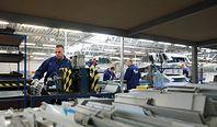 Koszty pracy w krajach Unii Europejskiej