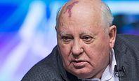Gorbaczow wzywa do pieriestrojki w ochronie środowiska