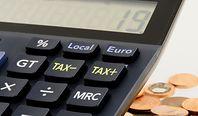 Podatek ryczałtowy. Ile wynosi i jak się go rozlicza?