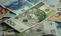 Polski dług publiczny spada, ale tylko na papierze