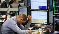 Prezes GO TFI ostrzega przed bankructwami. KNF i zarządzający tonują emocje