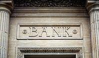 Getin Noble Bank miał 157,74 mln zł straty netto, 54,17 mld zł aktywów w I kw.