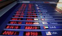 GUS: Przeciętne wynagrodzenie wzrosło kw/kw do 4 950,94 zł w I kwartale br.