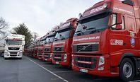 OT Logistics miało 4,88 mln zł straty netto, 31,04 mln zł EBITDA w I kw. 2019 r.