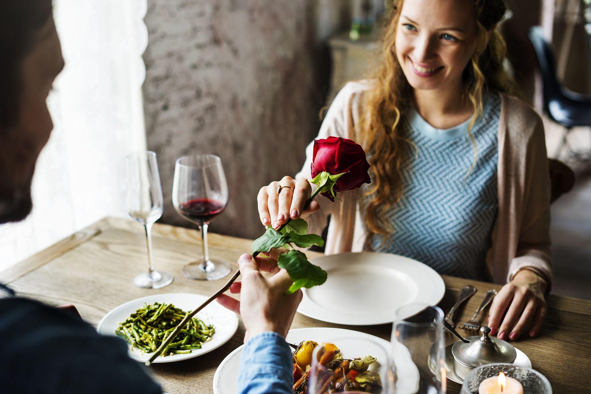 Serwis randkowy znajomych za darmo