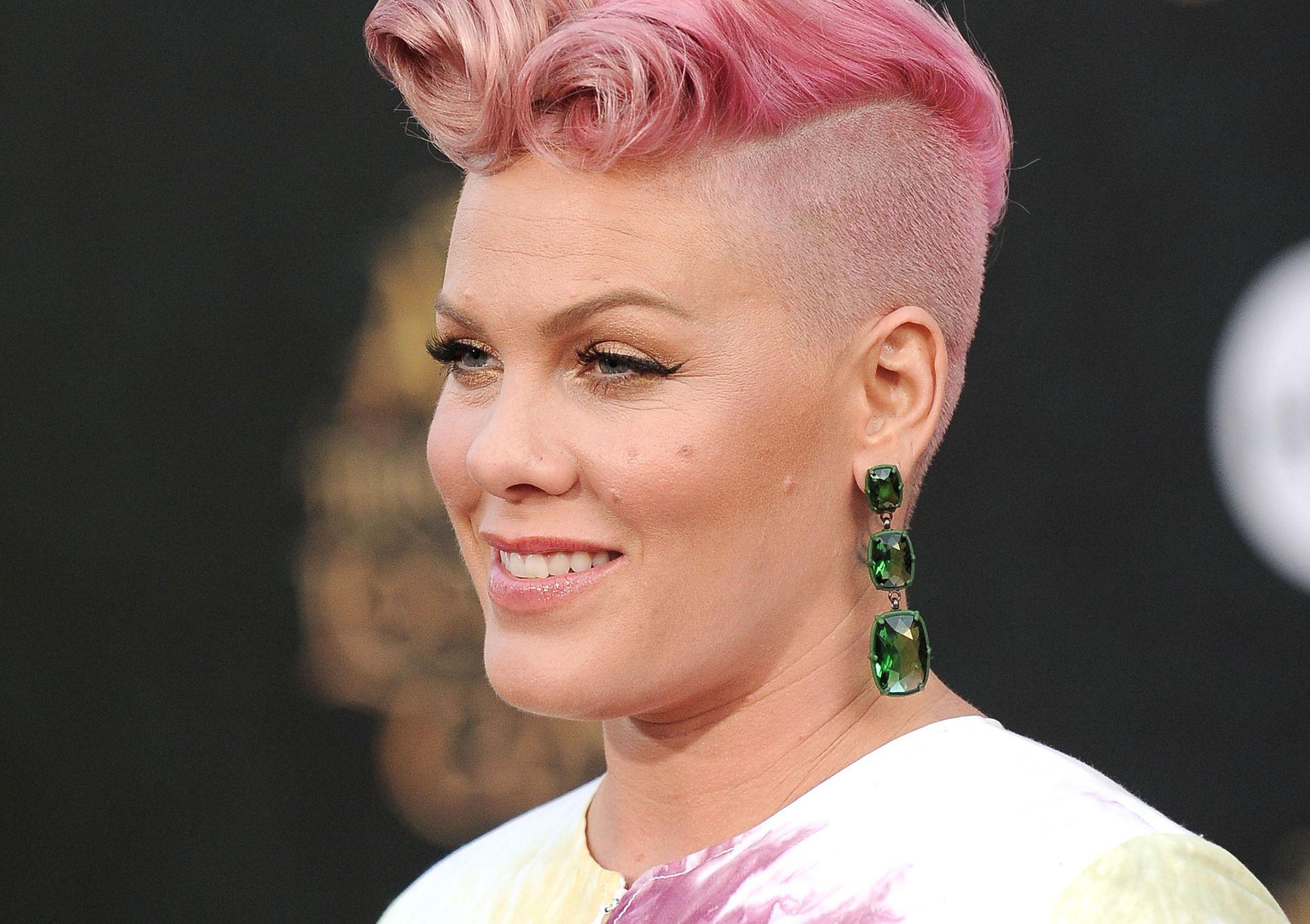 """Resultado de imagem para pink"""""""
