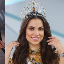 """Miss Polonia broni swojego zwycięstwa: """"W konkursie ocenia się wygląd. Jedni lubią blondynki, inni brunetki!"""""""