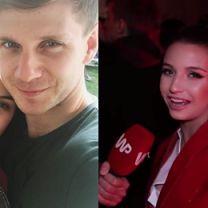 """Wieniawa i Królikowski nowymi """"Kasią i Tomkiem""""? """"Apeluję do producentów: zatrudnijcie nas!"""""""
