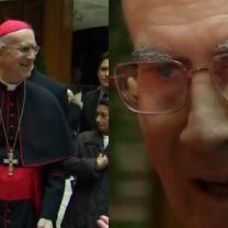 Kolejna kompromitacja w Watykanie: Remont apartamentu kardynała za pieniądze szpitala. WYDANO 400 TYSIĘCY EURO!