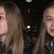 """Rozczarowana życiem Wróblewska: """"Trudno jest być nastoletnią gwiazdą"""""""