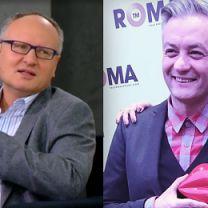 """Prawicowy publicysta ostro krytykuje Biedronia: """"Jest typową wydmuszką. Jest gwiazdą homoseksualistą!"""""""