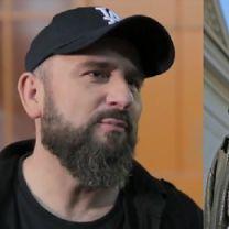 """Piotr """"Liroy"""" Marzec skarży się na Kukiz'15: """"Tam nie mam już kolegów"""""""